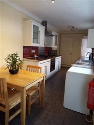 Thumbnail 4 bed property to rent in Abbot Street, Lincoln