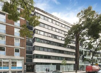 Thumbnail 2 bedroom property for sale in Fitzroy Street, London