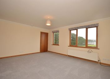 Thumbnail 2 bed flat to rent in Berneray Court, Inverness, Inverness