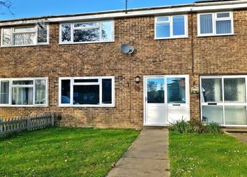 Thumbnail 3 bed property to rent in The Croft, Calmore, Southampton