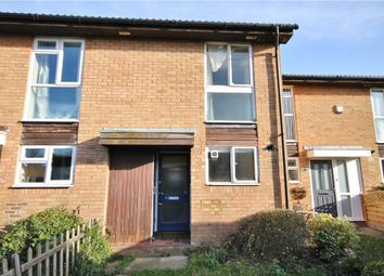 2 bed terraced house for sale in Briar Close, Hampton TW12