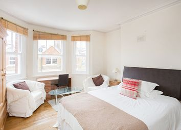 Thumbnail 2 bedroom flat to rent in Vera Road, London