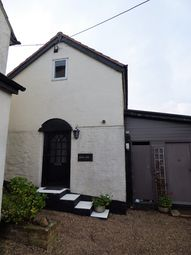 Thumbnail 3 bed barn conversion to rent in Woodbury, Exeter