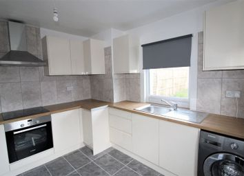 Thumbnail 5 bedroom terraced house to rent in Tynemouth Road, London
