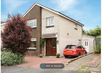 Thumbnail 3 bed detached house to rent in Middlepenny Place, Langbank
