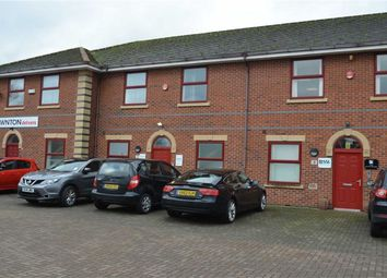 Thumbnail Office to let in Wheatstone Court, Gloucester, Glos