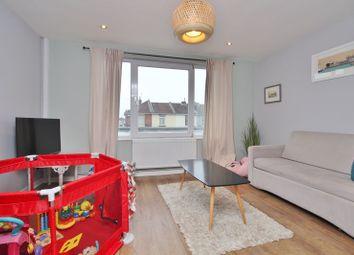 2 bed maisonette for sale in Eastney Road, Southsea PO4