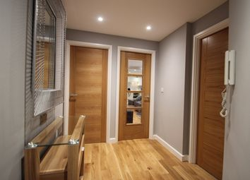 Thumbnail 2 bed flat for sale in Gravel Hill, Henley
