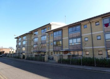 Thumbnail 1 bed flat to rent in Ruth Bagnall Court, Cambridge