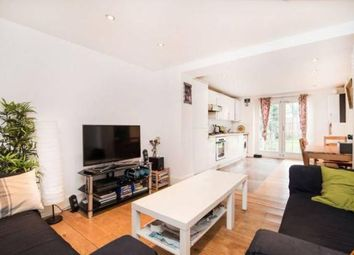 Thumbnail 2 bed flat to rent in Parkhurst Road, Holloway