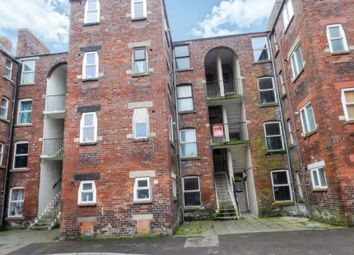 Thumbnail 2 bed flat for sale in 16D Egerton Court, Barrow-In-Furness, Cumbria