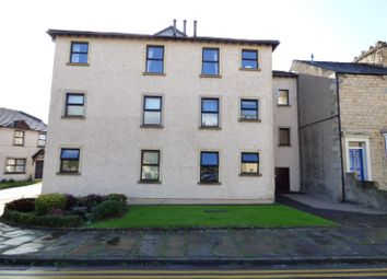 Thumbnail 2 bedroom flat for sale in Tower Court, Lancaster