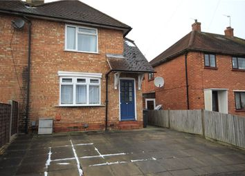 Thumbnail 5 bed semi-detached house to rent in Raymond Crescent, Guildford, Surrey