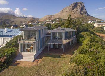 Thumbnail Detached house for sale in 55 Lovers Walk, Rooi-Els, 7196, South Africa