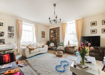 Thumbnail 1 bed property for sale in Ferndale Street, Faringdon