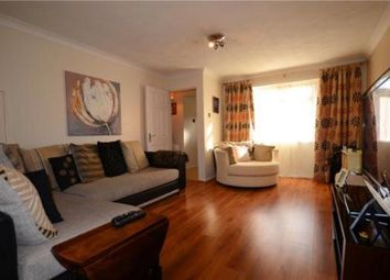 Thumbnail 3 bed end terrace house to rent in Pinewood Park, Farnborough, Hampshire