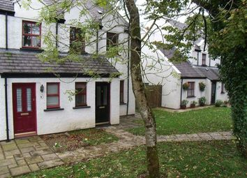 Thumbnail 3 bed semi-detached house to rent in Murrays Lake Grove, Mount Murray, Santon, Isle Of Man