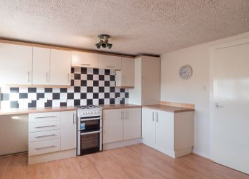 Thumbnail 3 bed terraced house for sale in Murray Lane, Montrose