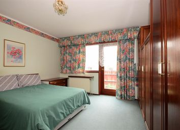 4 bed detached bungalow for sale in Lichfield Road, Woodford Green, Essex IG8