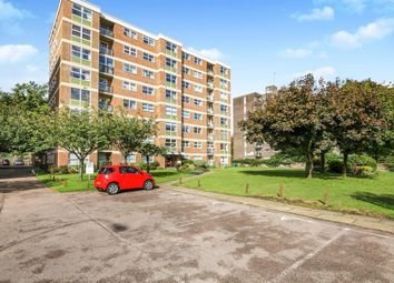 Thumbnail 2 bed flat for sale in London Road, Patcham, Brighton