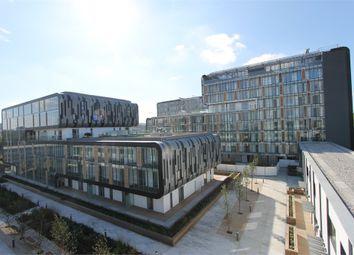 Thumbnail 3 bedroom flat to rent in Fenn Mansions, Love Lane, London