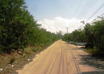 Thumbnail Land for sale in Palmetto Point, Eleuthera, The Bahamas