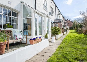 Thumbnail 3 bedroom terraced house for sale in Daisy Bank, Hyde
