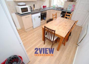 Thumbnail 6 bedroom property to rent in Queens Road, Leeds, West Yorkshire