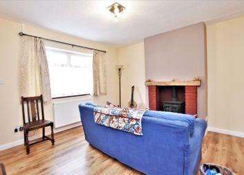 2 bed semi-detached house for sale in Suffolk Street, Barrow-In-Furness LA13