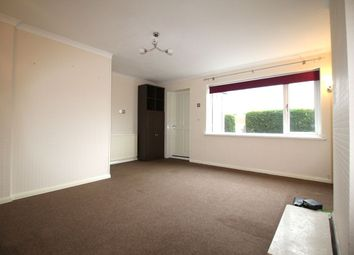 Thumbnail 3 bed semi-detached house to rent in Worsley Close, Wallsend