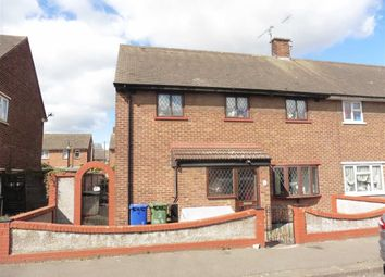Thumbnail 3 bed semi-detached house for sale in Ottawa Road, Tilbury