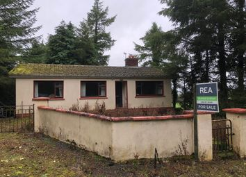 Thumbnail 3 bed bungalow for sale in Lissergoole, Ballaghaderreen, Roscommon