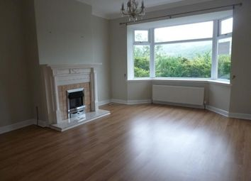 Thumbnail 3 bed detached bungalow to rent in Country Cottage, Pinmore, Girvan