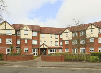 Thumbnail 1 bed flat for sale in Ribblesdale Road, Daybrook, Nottinghamshire