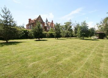 4 bed property for sale in Cravenwood Close, Weeley, Clacton-On-Sea CO16