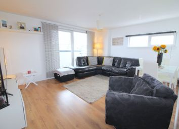 Thumbnail 2 bed flat for sale in 4 Colonsay View, Edinburgh