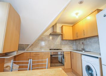 Thumbnail Flat to rent in Southern Place, Greenford Road, Sudbury Hill, Harrow