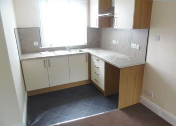 Thumbnail Room to rent in Christ Church Road, Doncaster