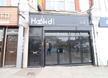 Thumbnail Retail premises to let in Tooting High Street, Tooting, London
