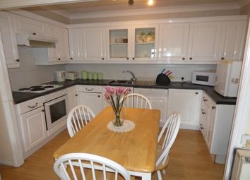 Thumbnail 2 bed flat to rent in Claymond Court, Norton, Stockton-On-Tees