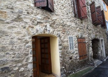 Thumbnail 7 bed property for sale in Languedoc-Roussillon, Aude, Building 4 Gites+Garage