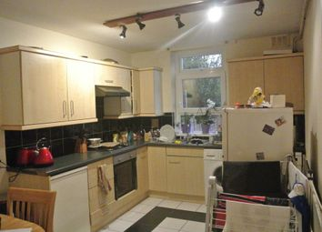 Thumbnail 2 bed maisonette for sale in Sandbourne, Langtry Road, St Johns Wood