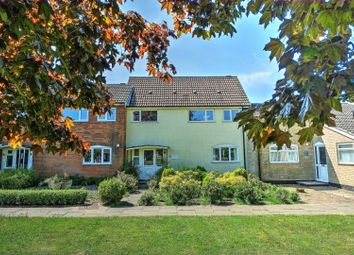 Thumbnail 3 bed terraced house for sale in The Street, Beccles