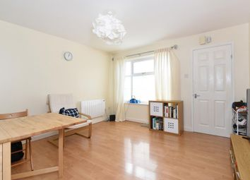 Thumbnail 1 bed maisonette to rent in Abingdon, Oxfordshire