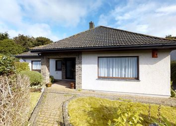 Thumbnail 6 bedroom detached house for sale in Ridgevale Close, Gulval, Penzance