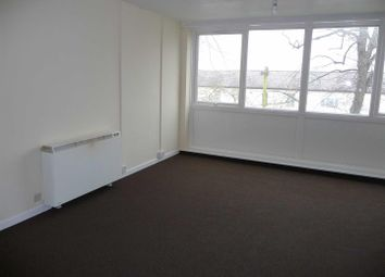 Thumbnail 2 bedroom flat to rent in South Road, Smethwick