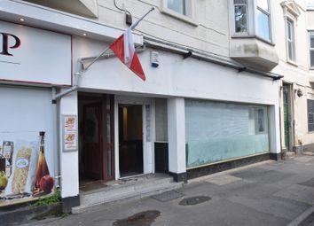 Thumbnail Retail premises to let in 15 Lansdowne Road, Bournemouth