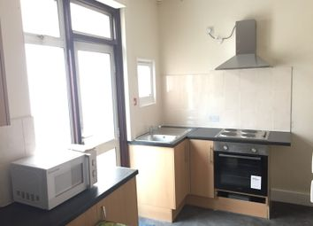 Thumbnail Room to rent in Shackelton Road, Southall