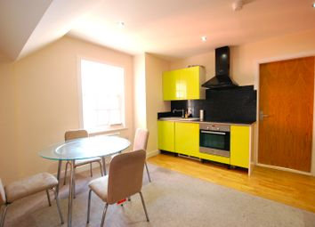 Thumbnail 2 bedroom terraced house to rent in Denby Street, Sheffield, South Yorkshire
