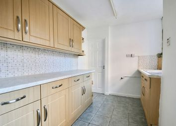 Thumbnail 3 bed property to rent in Cawdor Street, Runcorn